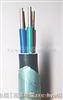矿用通信电缆-P(PUYVP)