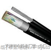 矿用信号电缆R矿用监测电缆R