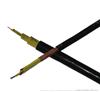 供应矿用通信电缆RP 1*4*7/0.28