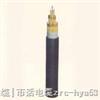 供应R|10×2×7/0.28软芯矿用通信电缆