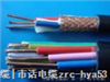 ZR-HYA23双层钢带铠装通信电缆;通信电缆HYA23