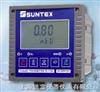 SUNTEX(上泰)TC-7100  在线浊度仪