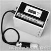日本DKK CGP-1便携式二氧化碳分析仪