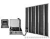 建筑门窗物理性能现场检测设备建筑门窗物理性能现场检测设备
