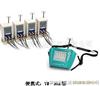 HC-TW20大体积混凝土测温仪/无线多点测温仪