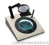 SUNTEX(上泰)570菌落计数器