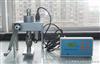 ZQS6-2000A饰面砖粘结强度检测仪/保温材料粘结强度检测仪
