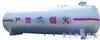 +液化石油气储罐(国产):M313554