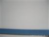 多种型号广东压滤机脱水机滤布滤网滤带