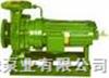 WPB型卧式屏蔽泵