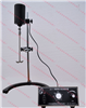 增力电动搅拌器供应