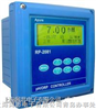 RP-2081工业在线ph计