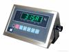 不锈钢防水显示器 防水仪表 IP69防水仪表