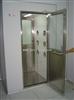 ZJ-1300空气净化设备雷竞技官方网站