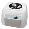 CKR8-KR-3C电动甩表机