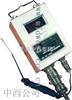 CN61M/KG3004B+矿用温度传感器M307084
