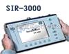 SIR-3000SIR-3000便携式透地雷达/探地雷达