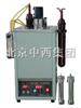 型号:SH500-NAS-50实验室钠离子仪库号:M19104
