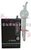 XQC-1500電子時控大氣采樣器