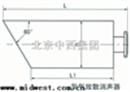 +低壓氧氣放散消聲器(不繡鋼)M95963