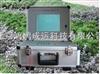 WAVE2000场地振动测试仪/波速测试仪