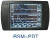 RSM-PDT高应变基桩动测仪