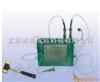 PIT-VV基桩动测仪/桩基动测仪