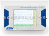 RSM-PRT(W)低应变检测仪