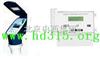 XL60/M180260+超声波液位计(一体式)M326825