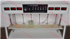 数显六连电动搅拌器选型