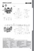 数字传感器 120吨数字传感器 30T数字传感器