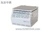 SA2-TDL-40C+低速大容量离机  M271306