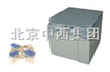 CN60M/TDL-40B+低速大容量离机(M268276
