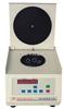 CN61M/TD3+低速自动平衡离机  M259806