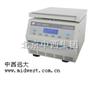 CN61M/TDL-5A+低速台式大容量离机M 251718