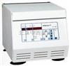 SIGMA-3k15+通用台式冷冻离机  M227900