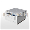 BY66-LG10-2.4A+离机 M222992