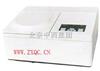 GG322-TGL-20M+台式高速冷冻离机  M209586