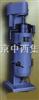 CN61M/SLZ6-GF105+高速管式离机  M205935