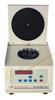 CN61M/TD3+低速自动平衡离机  M204479