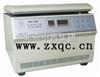 ZKZ13-SC-3610+低速离机  M198496