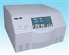 +台式大容量冷凍離心機  M197565