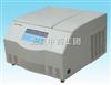 CN61M/TGL-16M+台式高速冷冻离机  M197558