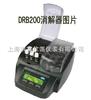 DR850 HACH COD测定仪