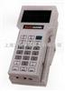 betasonic ® 5000微电脑超声波测量系统