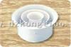 FK-16圆环形叶片散流器