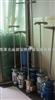 JBL系列搅拌机|搅拌器