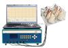 RCM-6D氯离子扩散系数测定仪/砼扩散系数测定仪(含饱盐饱水机)