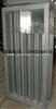 LBY-1型铝合金百叶窗