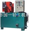 浮油收集机|浮油收集器|浮油回收设备|浮油吸收器
